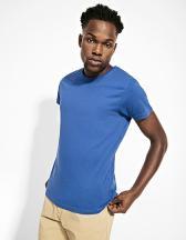 Dogo Premium T-Shirt Men