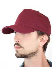 Cargo Cap